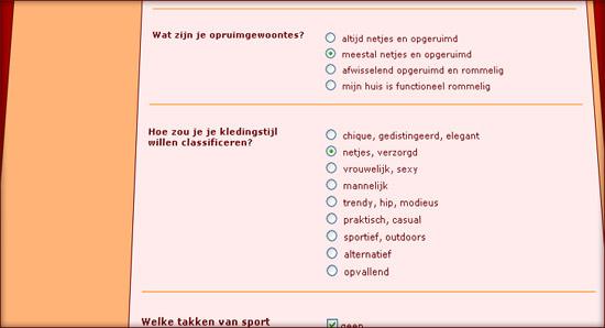 udenlandske datingsider Faaborg-Midtfyn